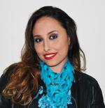 Flávia Carvalho