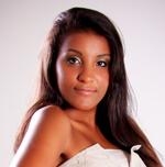 Gabriela Vilela